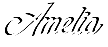 Amelia-footer-1.png